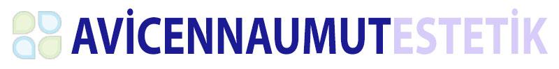 Avicenna Umut Estetik Logo