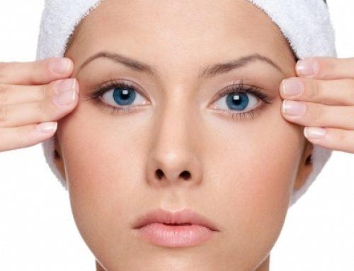Doğal Botox, Dolgu, PRP ve Mezoterapi Uygulamaları